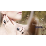 Gemondo Jewellery: 20% off jewellery