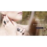 Gemondo Jewellery: 20% off jewellery