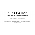 Gemporia: Clearance up to 50% off genuine gemstones