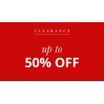 Gemporia: Sale up to 50% off jewellery