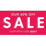 Gemporia: Sale 40% off jewellery