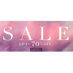 Goddiva: Sale up to 70% off huge selections of dresses