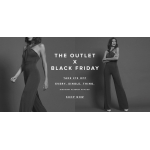 Black Friday Gorgeous Couture: 15% off dresses and jumpsuits