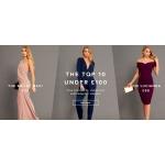Gorgeous Couture: ladies fashion under £100