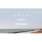 Great Plains: Summer Sale up to 70% off women's fashion