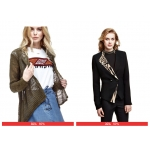 Guess: Sale up to 60% off clothing