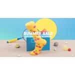 Happy Socks: Summer Sale 30% off socks