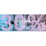 Happy Socks: 30% off colourful socks