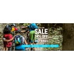 Hargroves Cycles: Summer Sale up to 34% off road, mountain and hybrid bikes