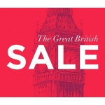 Hawes & Curtis: up to 50% off shirts, ties, suits, womenswear, accessories, casualwear and more
