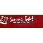 Hawkshead: Summer Sale up to 70% off family outdoor outfitters