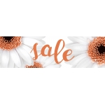 Hot Diamonds: Sale up to 50% off jewellery