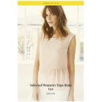 House of Fraser: selected womens tops from £10
