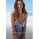 House of Fraser: selected womens swimwear from £10