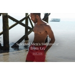 House of Fraser: mens swimwear from £15