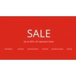 House of Fraser: Sale up to 60% off gifts, fashion, beauty, home and garden