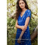 House of Fraser: selected dresses from £15