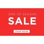 House of Watches: Sale up to 67% off mens and womens watches