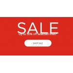 House of Fraser: Sale up to 50% off women's and men's items