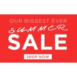 House of Watches: Sale up to 50% off huge selection of watches