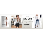 Ikrush: 15% off women's fashion