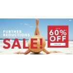 JD Williams: Sale up to 60% off clothing, footwear and lingerie for womens and mens