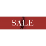 Jacques Vert: Sale up to 60% off clothing