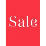 Jacques Vert: Sale up to 85% off for clothing and accessories