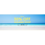 Jacamo: Sale up to 30% off men's clothing and fashion