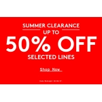 Jacamo: Sale up to 50% off mens clothing