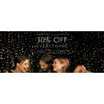 Jack Wills: 30% off ladies and gents clothing