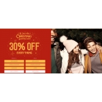 Jack Wills: 30% off everything