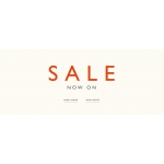 Jack Wills: Sale up to 50% off ladies and gents clothing