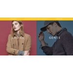 Jack Wills: 25% off selected coats and jackets