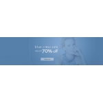 Jacques Vert: Sale up to 70% off ladies fashion