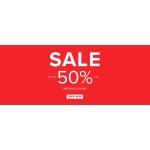 Jane Norman: Sale up to 50% off ladies clothing