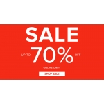 Jane Norman: Sale up to 70% off womenswear, footwear and accessories