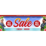 Joe Browns: Sale up to half price off womens and mens clothes, shoes and accessories