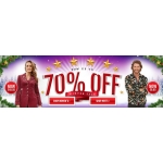 Joe Browns: Sale up to 70% off womens and mens clothes, shoes and accessories