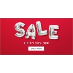 John Greed Jewellery: Sale up to 50% off designer jewellery brands