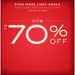 Jones Bootmaker: Sale up to 70% off ladies, mens and childrens shoes