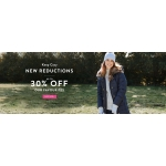 Joules: up to 30% off favourite winter styles