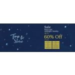 Joules: Sale up to 60% off clothing, footwear, homeware & accessories