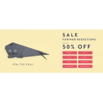 Joules: Sale up to 50% off women's, men's, children's clothing and footwear