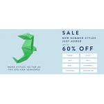 Joules: Sale up to 60% off clothes, homeware, footwear and accessories