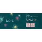 Joules: Sale up to 50% off women's, men's and children's clothing and footwear