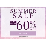 Julipa: Sale up to 60% off womens and mens clothing, footwear and lingerie