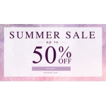 Julipa: Sale up to 50% off womenswear and menswear