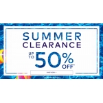 Julipa: Summer Clearance up to 50% off ladies clothing