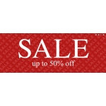 Just Sheepskin: Sale up to 50% off slippers and boots